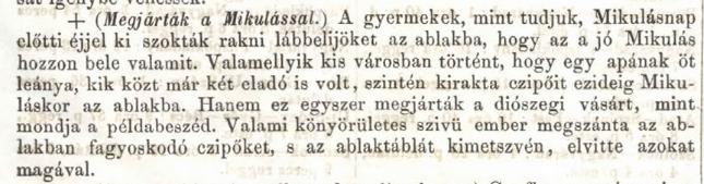 politikaiujdonsagok-1855dec.png