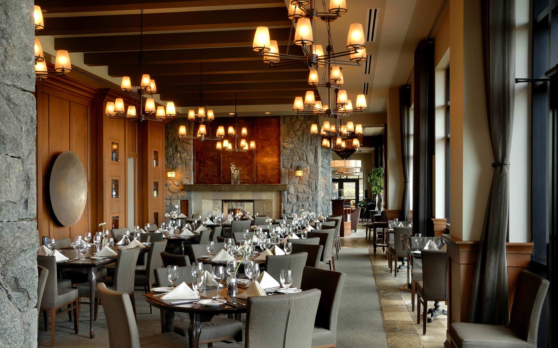 restaurant-cafe-appliances-tables-wallpaper.jpg
