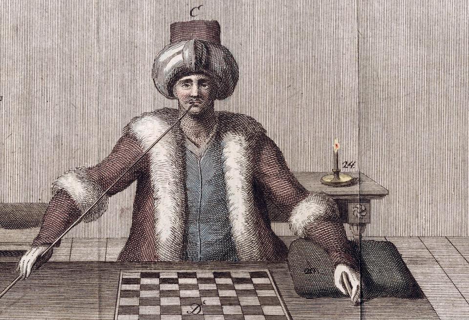 sakkozo.jpg