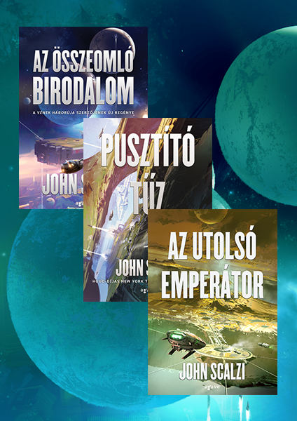 scalzi-trilogia.jpg