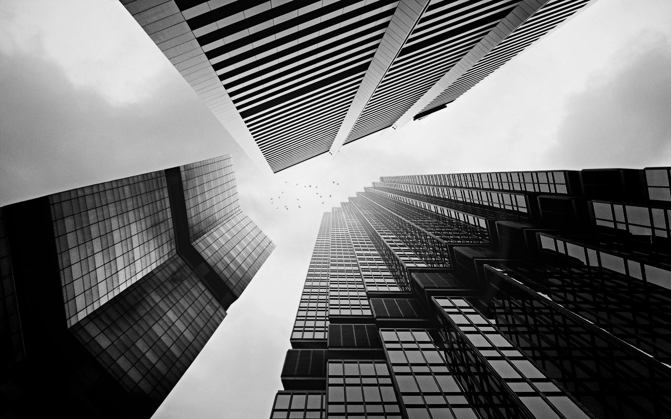 skyscrapers-black-and-white-monochrome-modern-buildings-business-centers_1_1.jpg