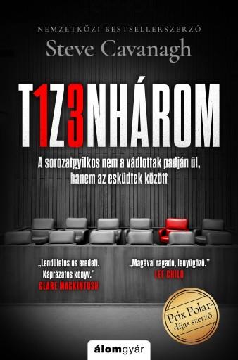 steve-cavanagh-tizenharom-43515725555.jpg