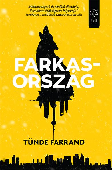 tf_farkasorszag_web.jpg