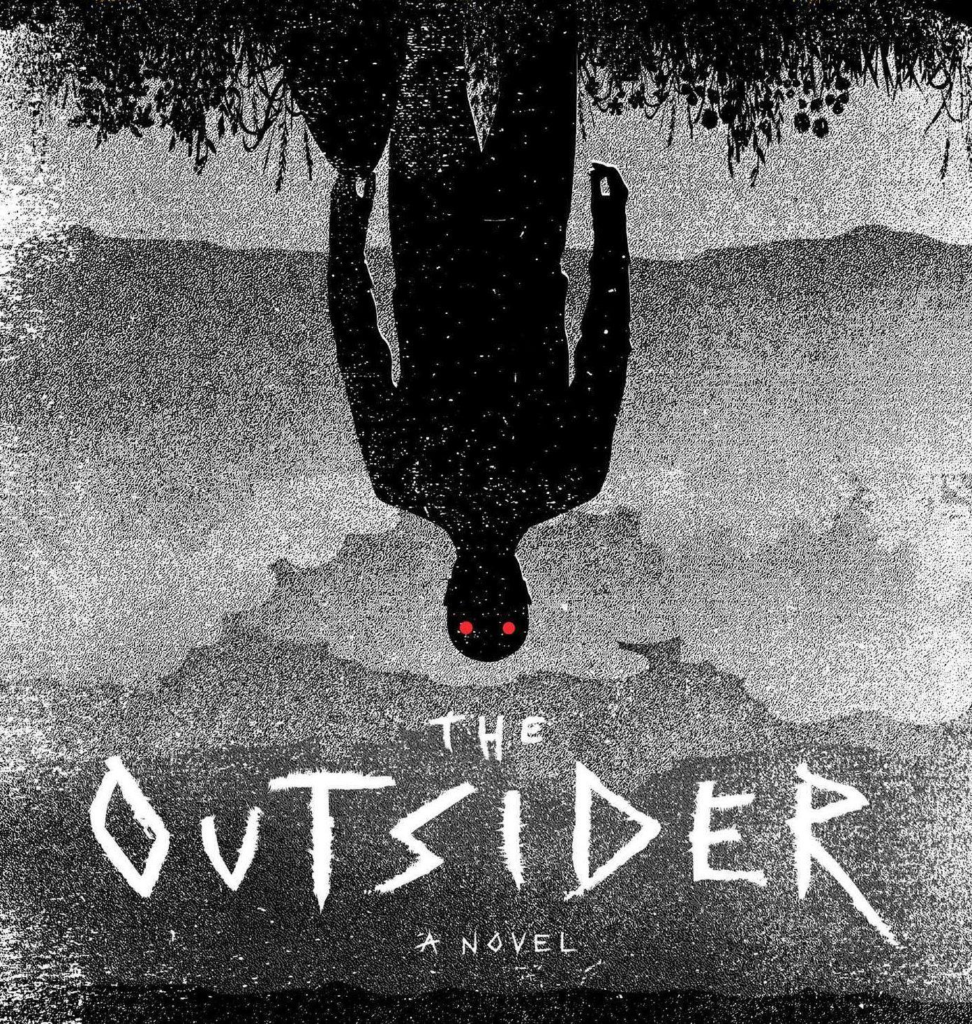 the-outsider-e1528982789491.jpg