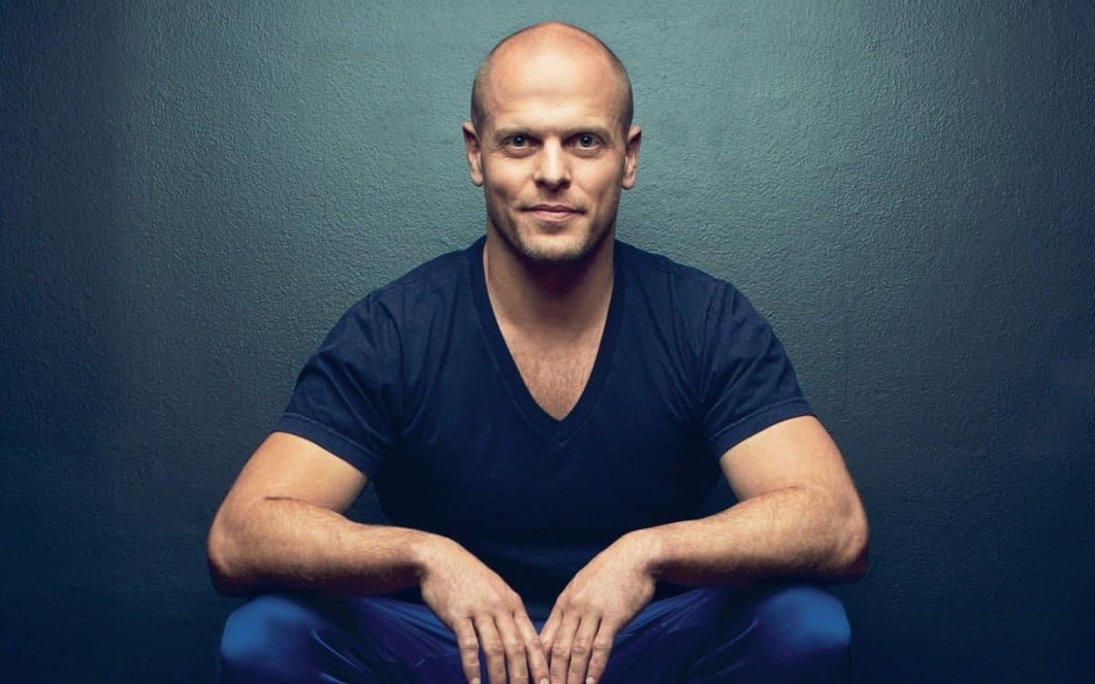 tim-ferriss.jpeg