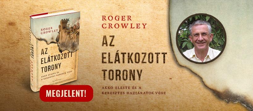 torony2.jpg