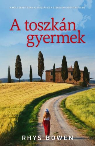 toszkan_1.jpg