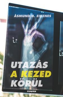 utazas.jpg