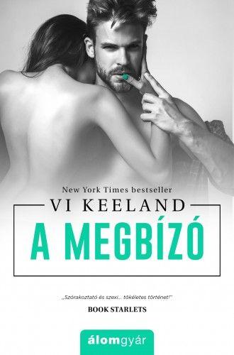 vi-keeland-a-megbizo-4445322872.jpg