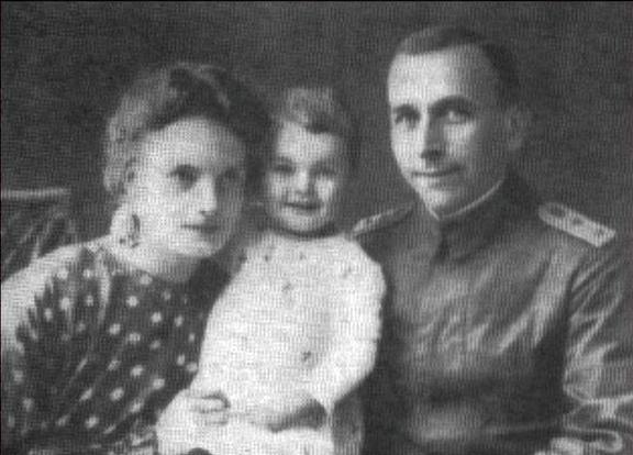 wegener-during-the-war.jpg