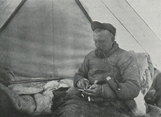 wegener-expedition2-koch_diary.jpg