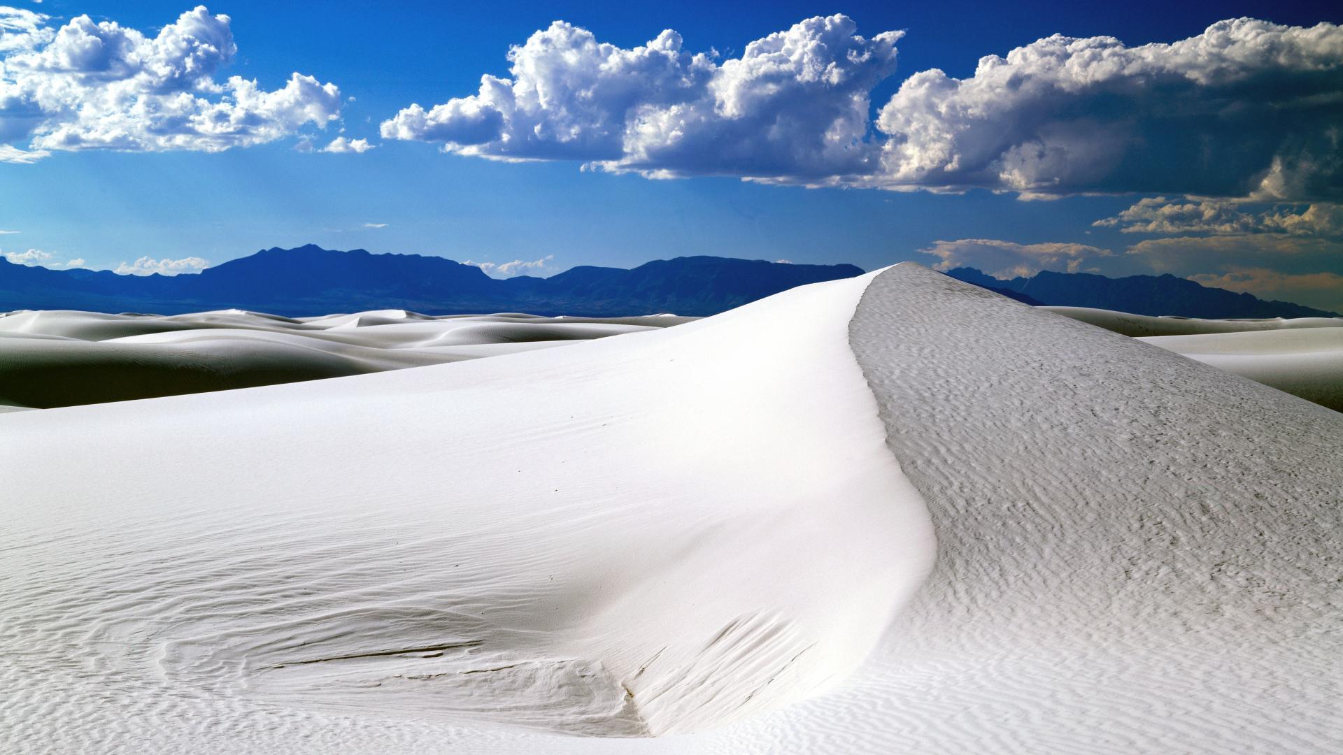 white_sands.jpg