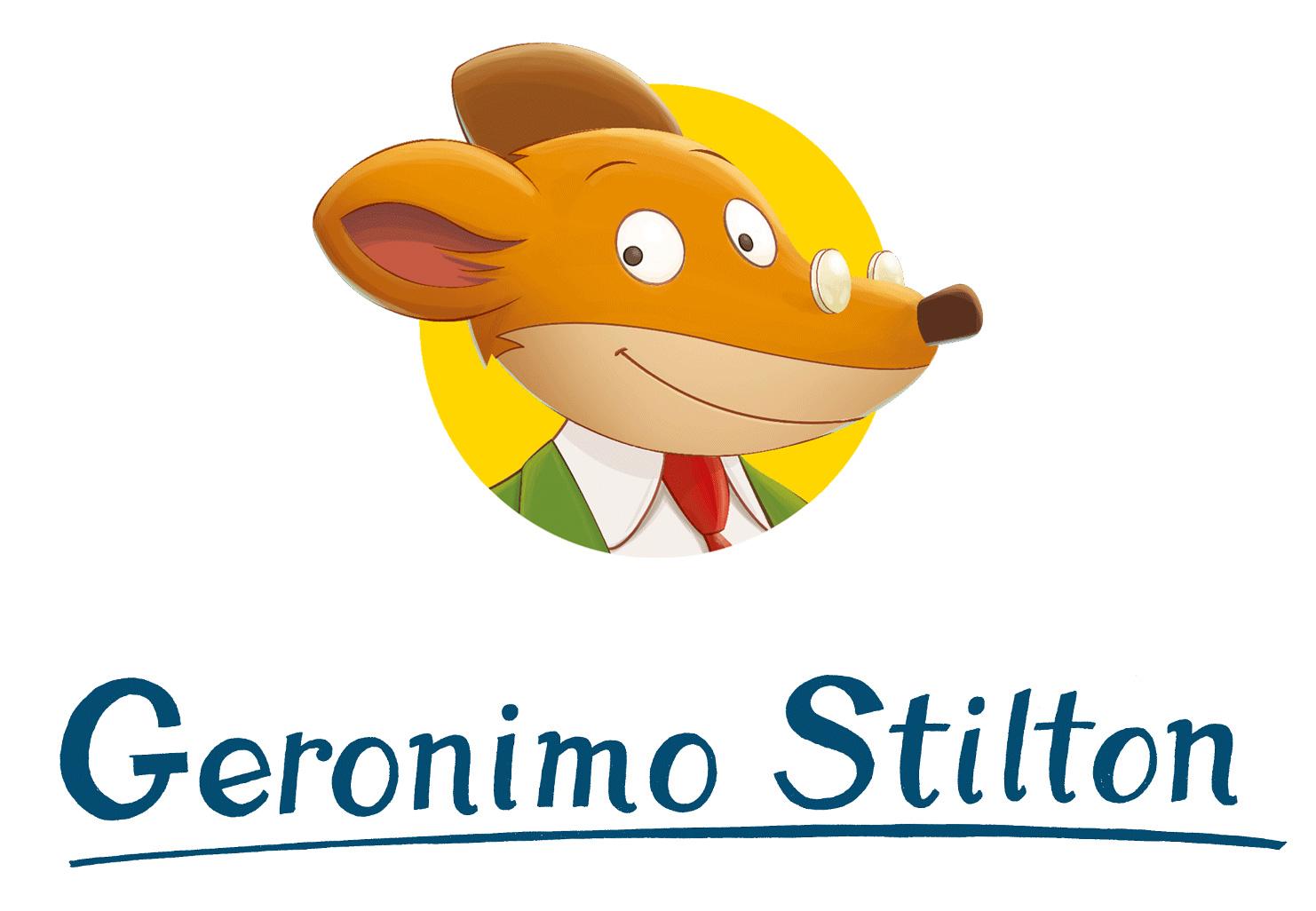 01_logo_geronimo_stilton.jpg