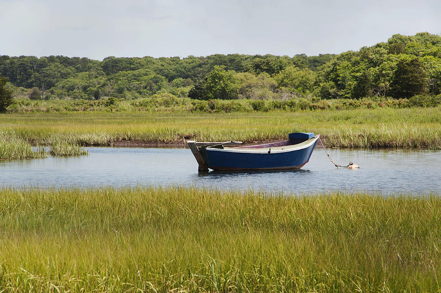 1-boat-in-marsh-ray-summers-photography.jpg