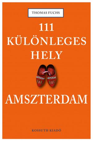 111-kulonleges-hely-amszterdam.jpg