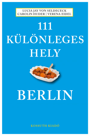 111-kulonleges-hely-berlin.jpg