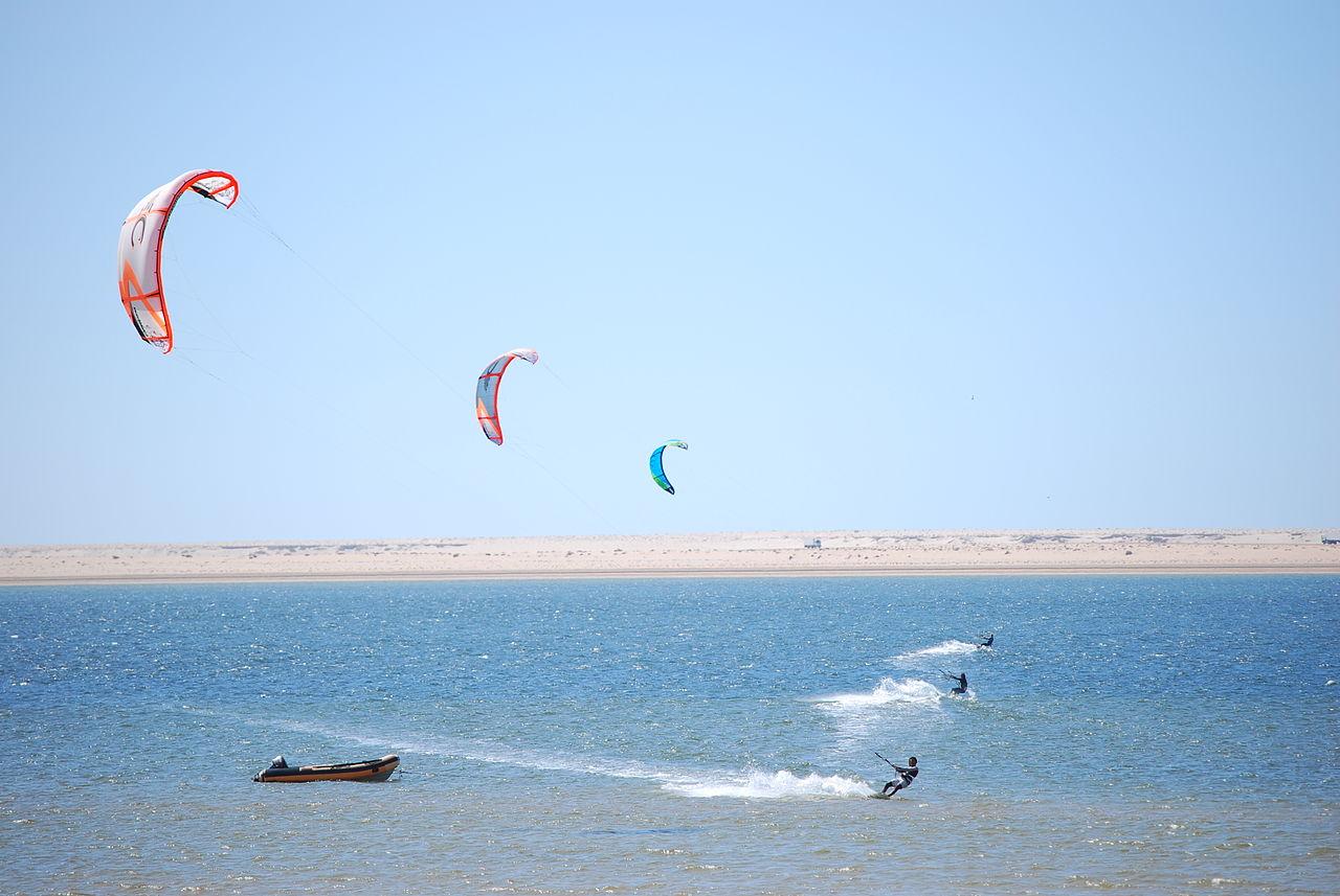 1280px-kitesurf-dakhla-morocco_5.JPG