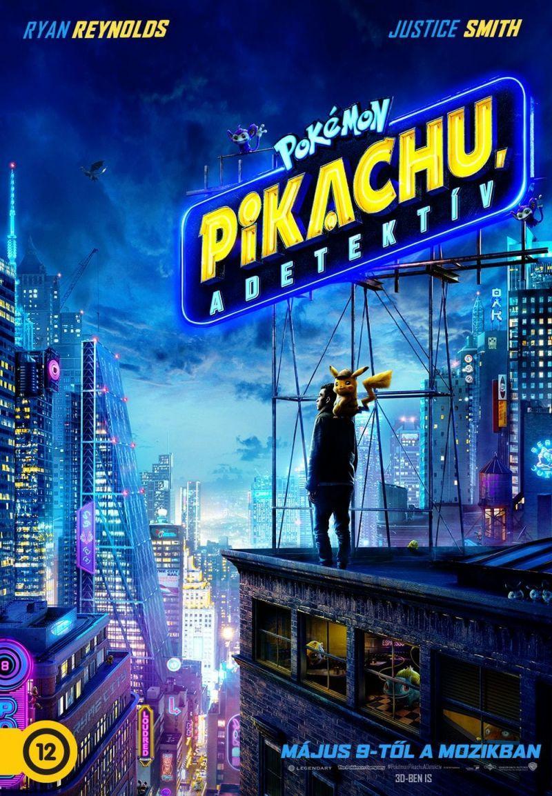 1649-pokemon-pikachu-a-detektiv_39217.jpg