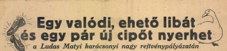1945decludas.png