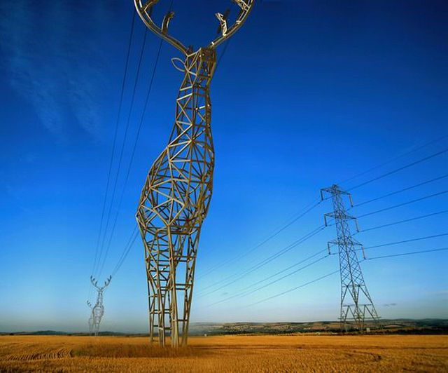 21240b06c36ff62a13f1a56e503673bc--transmission-tower-crane.jpg