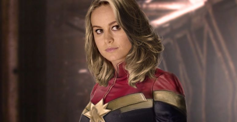 234058-captain-marvel-brie-larson_775x400.jpg
