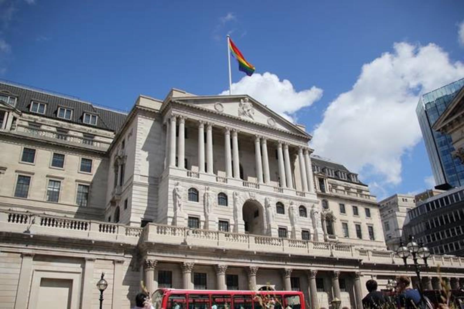 35784-bank-of-england-museum-london-01.jpg