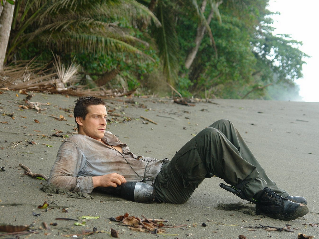 3927562-bear-grylls-wallpapers.png