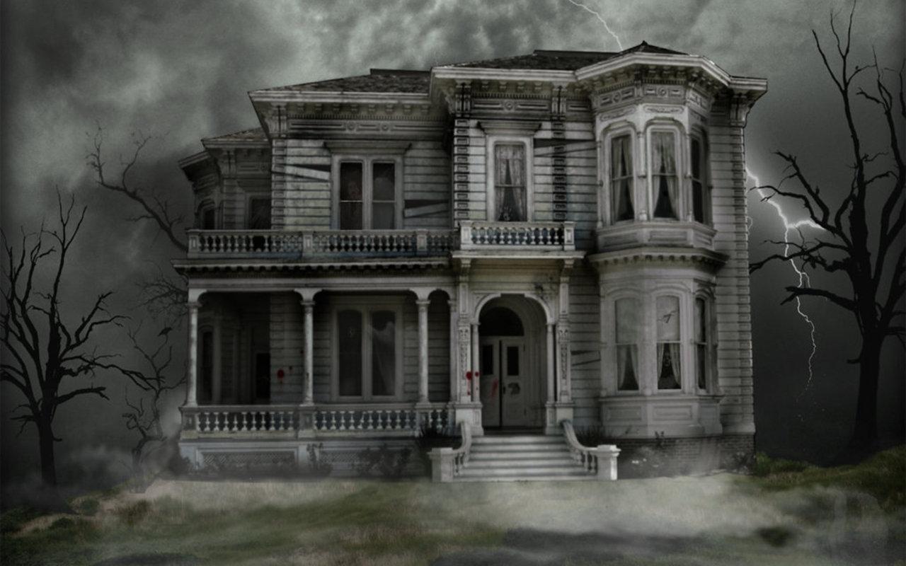 40534-haunted-mansion.jpg