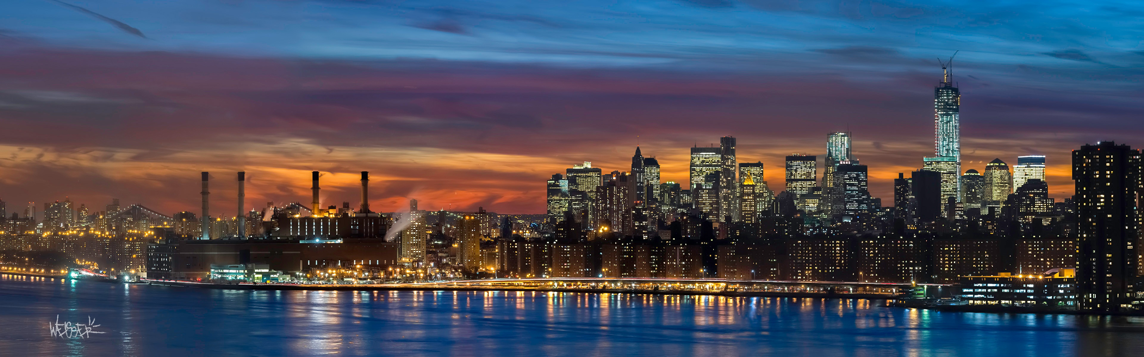 _downloadfiles_wallpapers_3840_1200_manhattan_skyline_new_york_panorama_16672.jpg