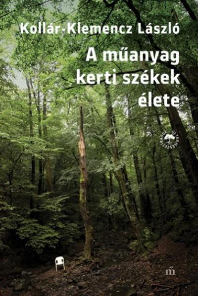 a-muanyag-kerti-szekek-elete.png