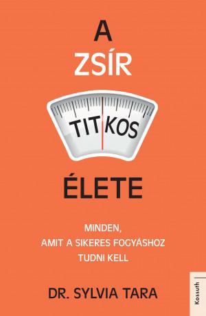 a-zsir-titkos-elete.jpg