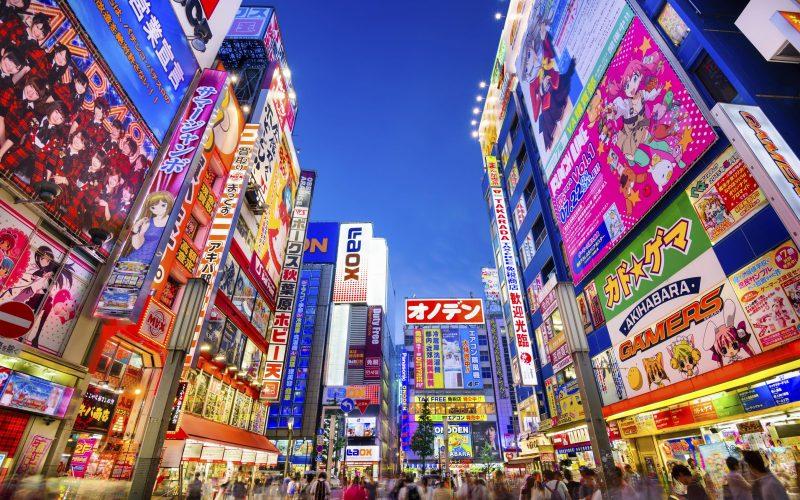 akihabara-800x500.jpg