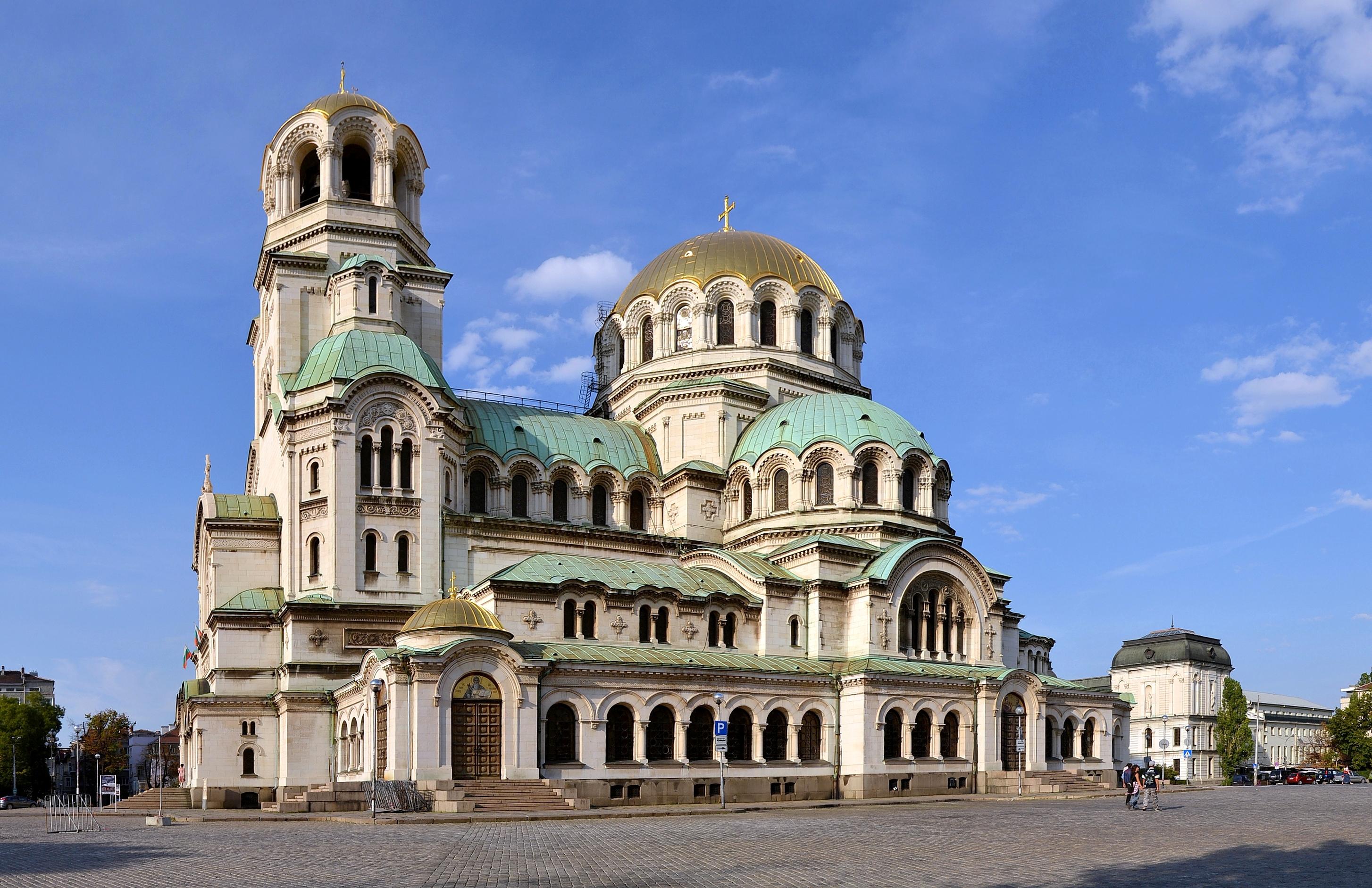 alexander_nevsky_cathedral_sofia_by_pudelek.JPG