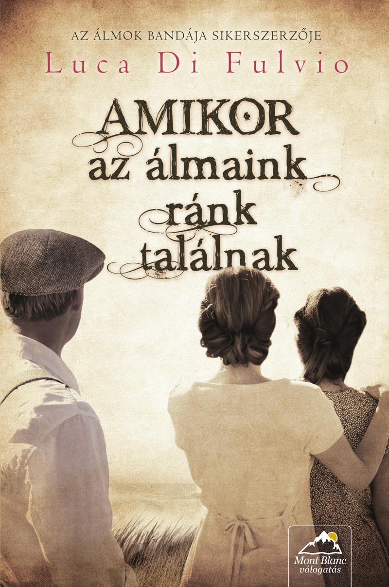 alom.png