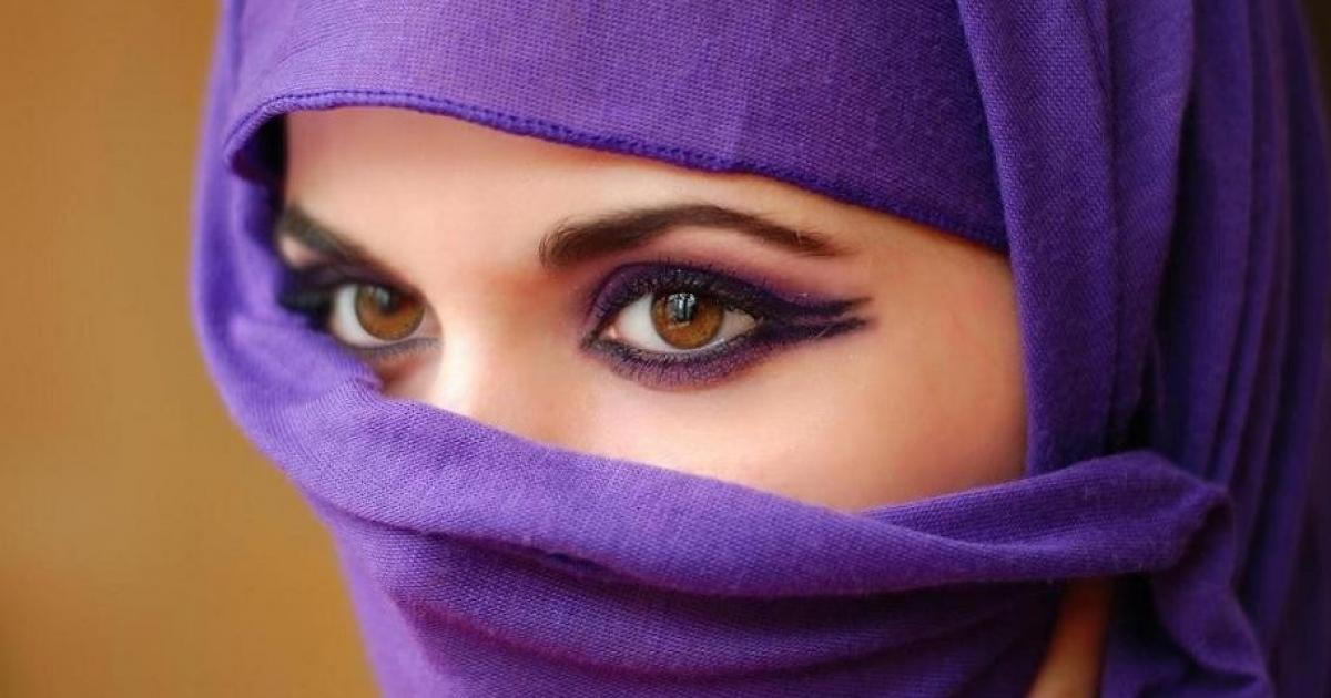 arab_no_shayarl_in_2014.jpg
