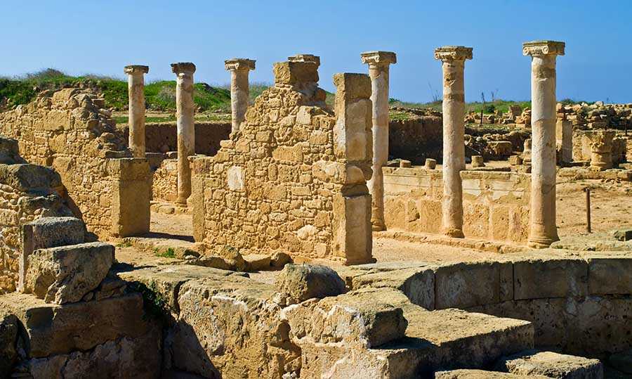 archaeological-park2.jpg