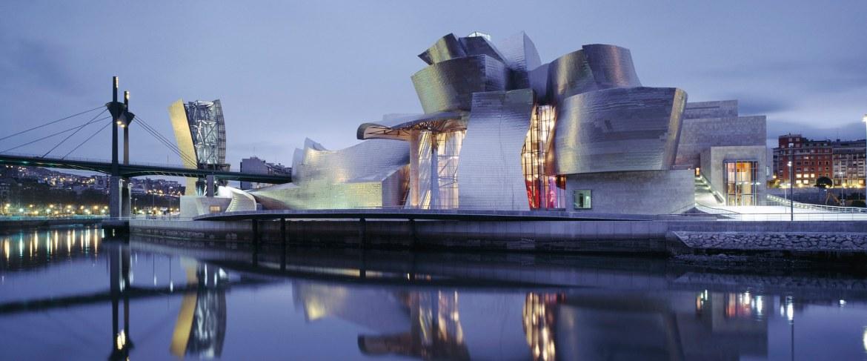 architecture-bilbao-exterior-homepage.jpg