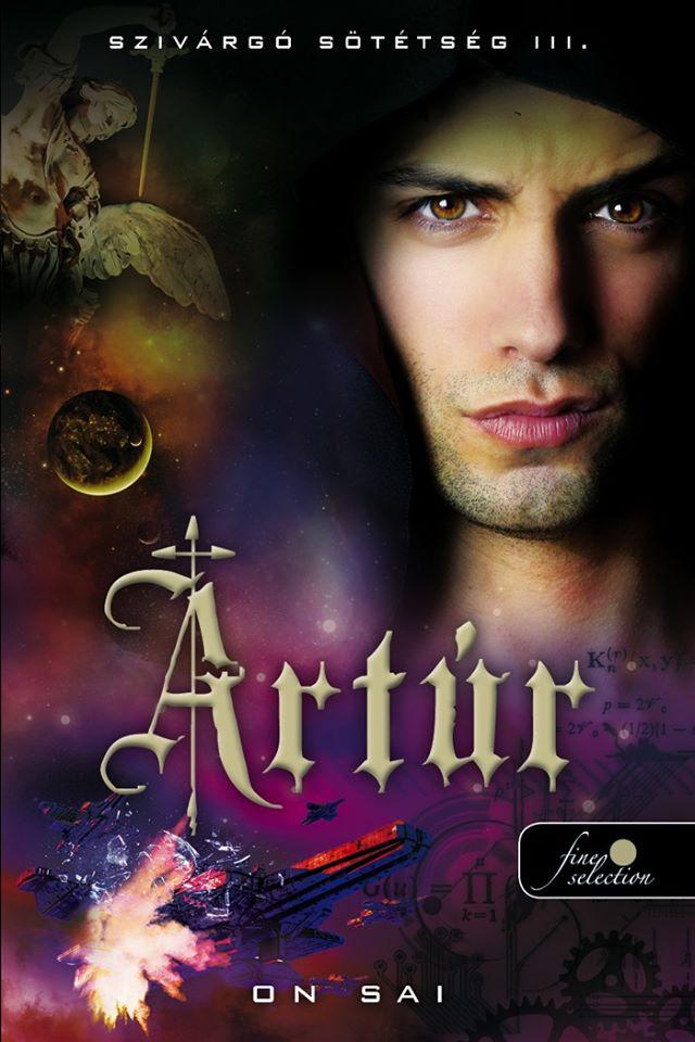 artur1.jpg