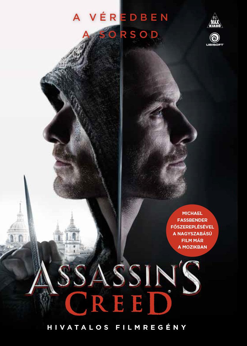 assassins_creed_a_hivatalos_filmregeny.jpg