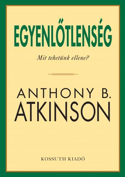 atkinson.jpg