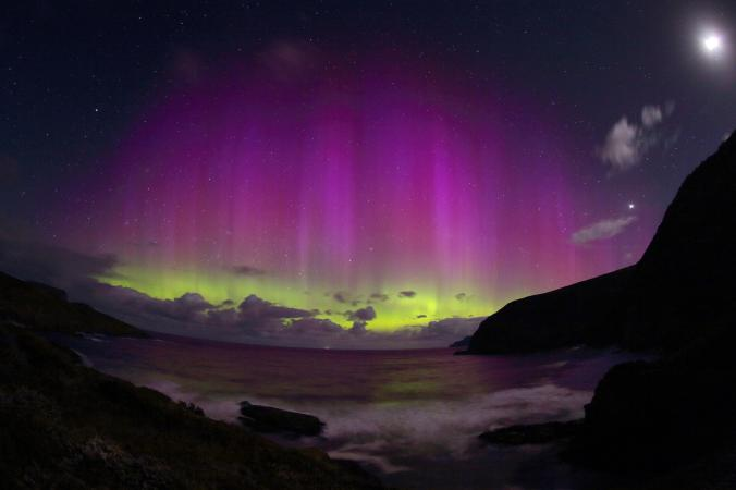 aurora-antarctic-ocean-tasmania_adapt_676_1.jpg