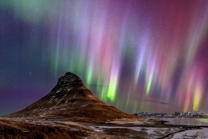 aurora-kirkjufell-iceland_adapt_676_1.jpg