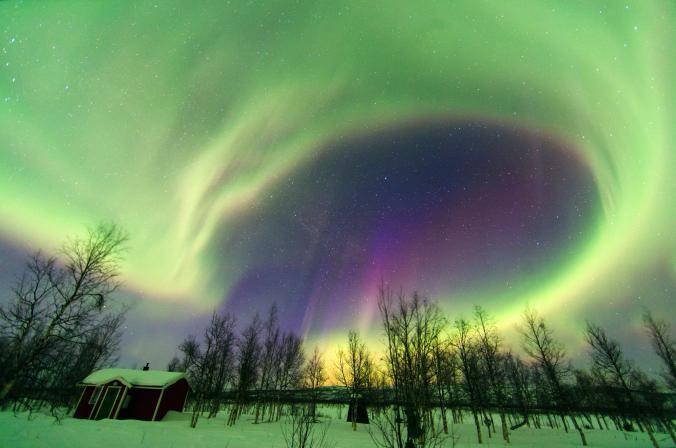 aurora-lapland-sweden_adapt_676_1.jpg