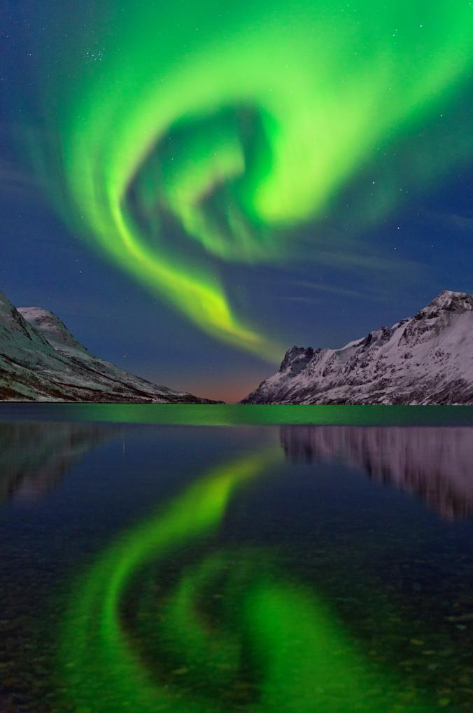 aurora-tromso-norway_adapt_676_1.jpg
