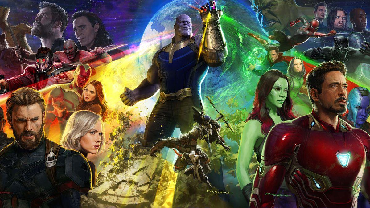 avengers_thanos_concept_0.jpg
