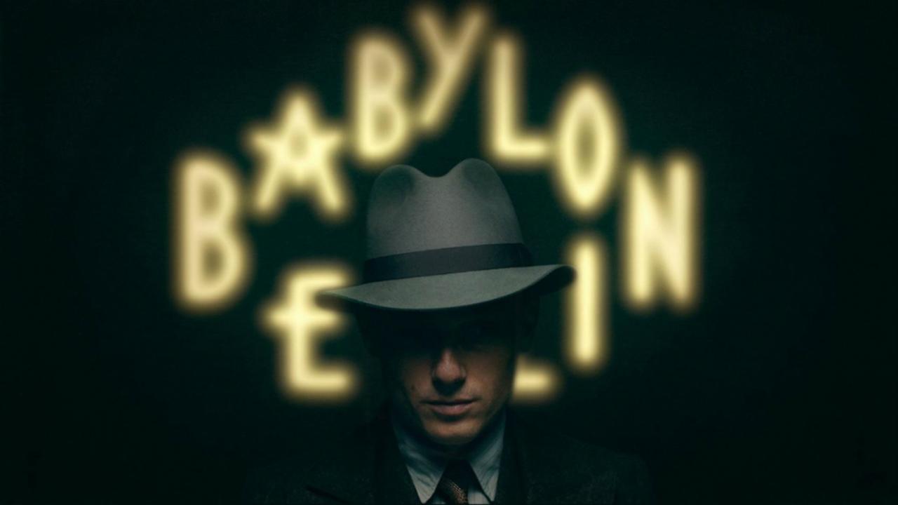 babilon.jpg