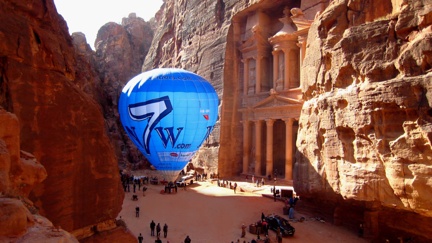 balloon_petra24_high_primeedit-1400x788.jpg