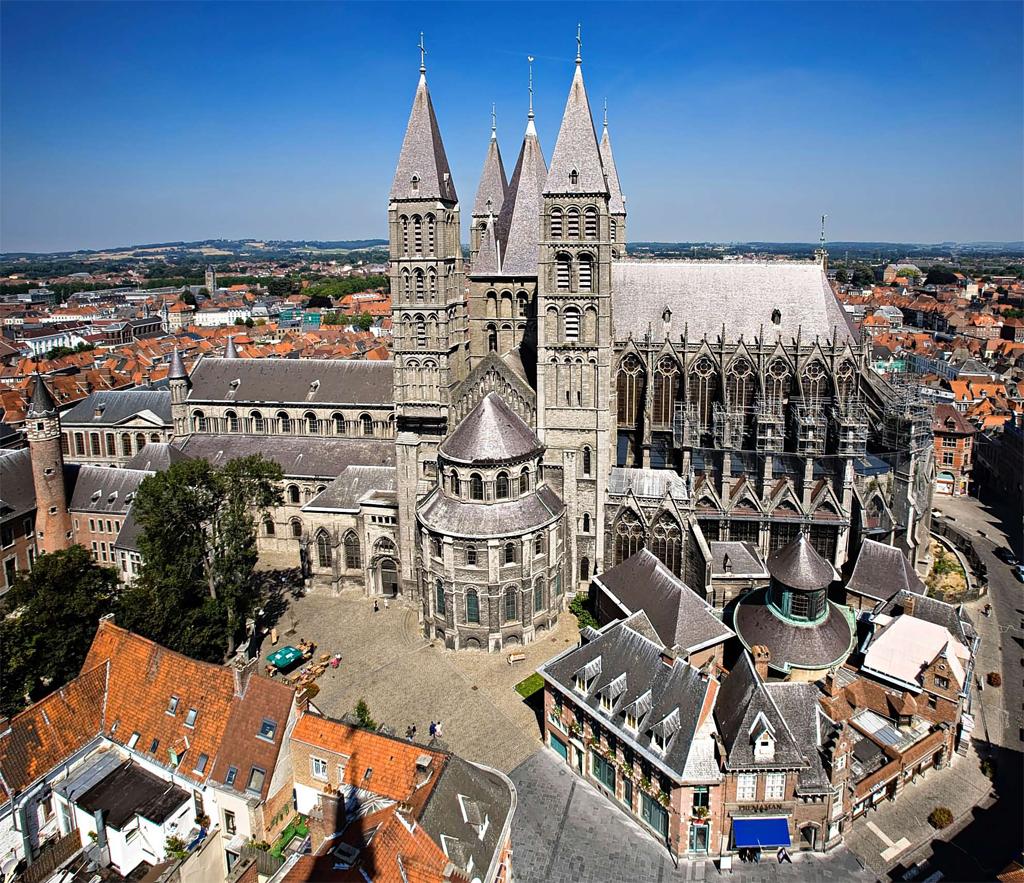 belgium_tournai.jpg