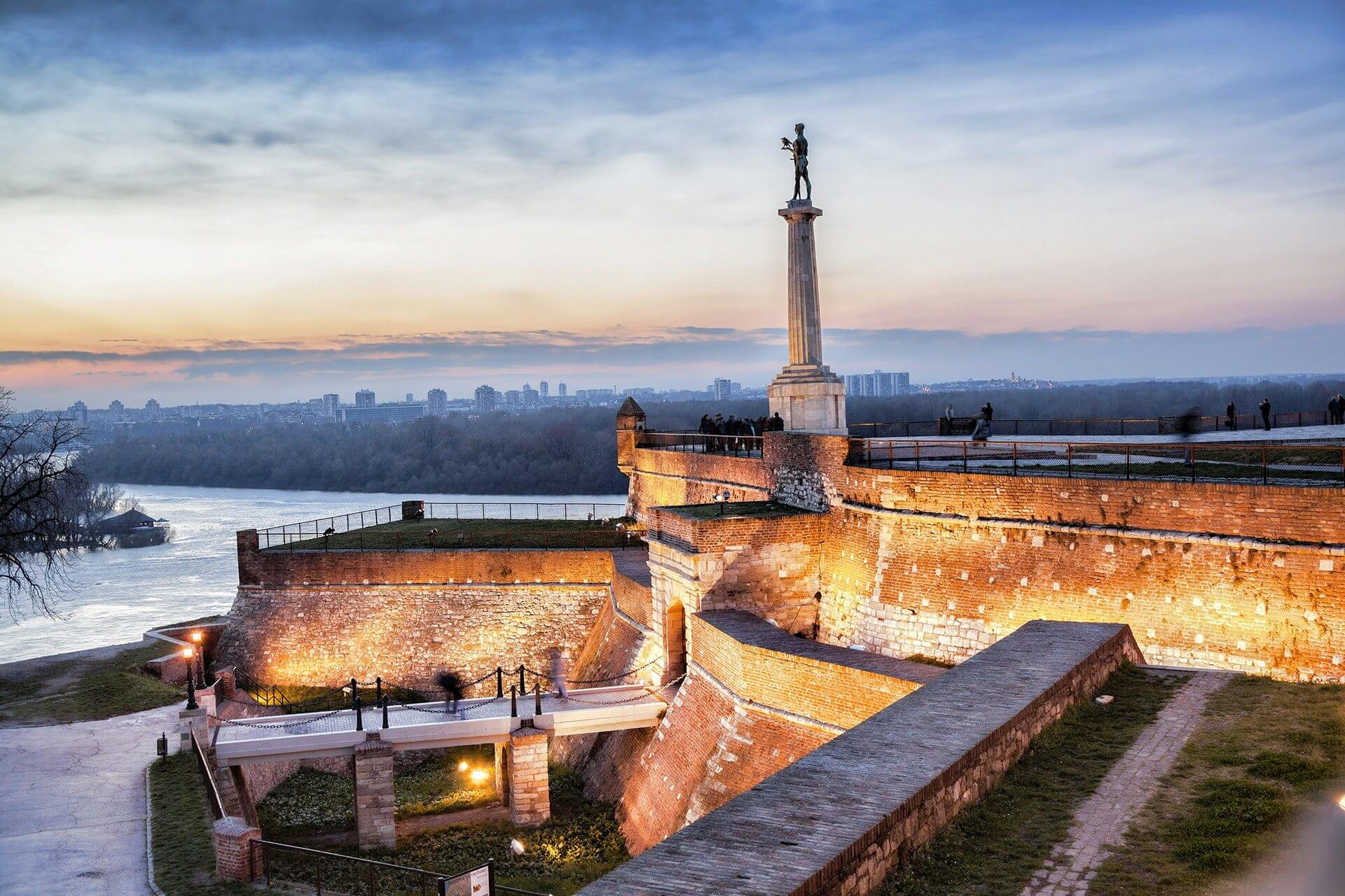 belgrad_fortress.jpg