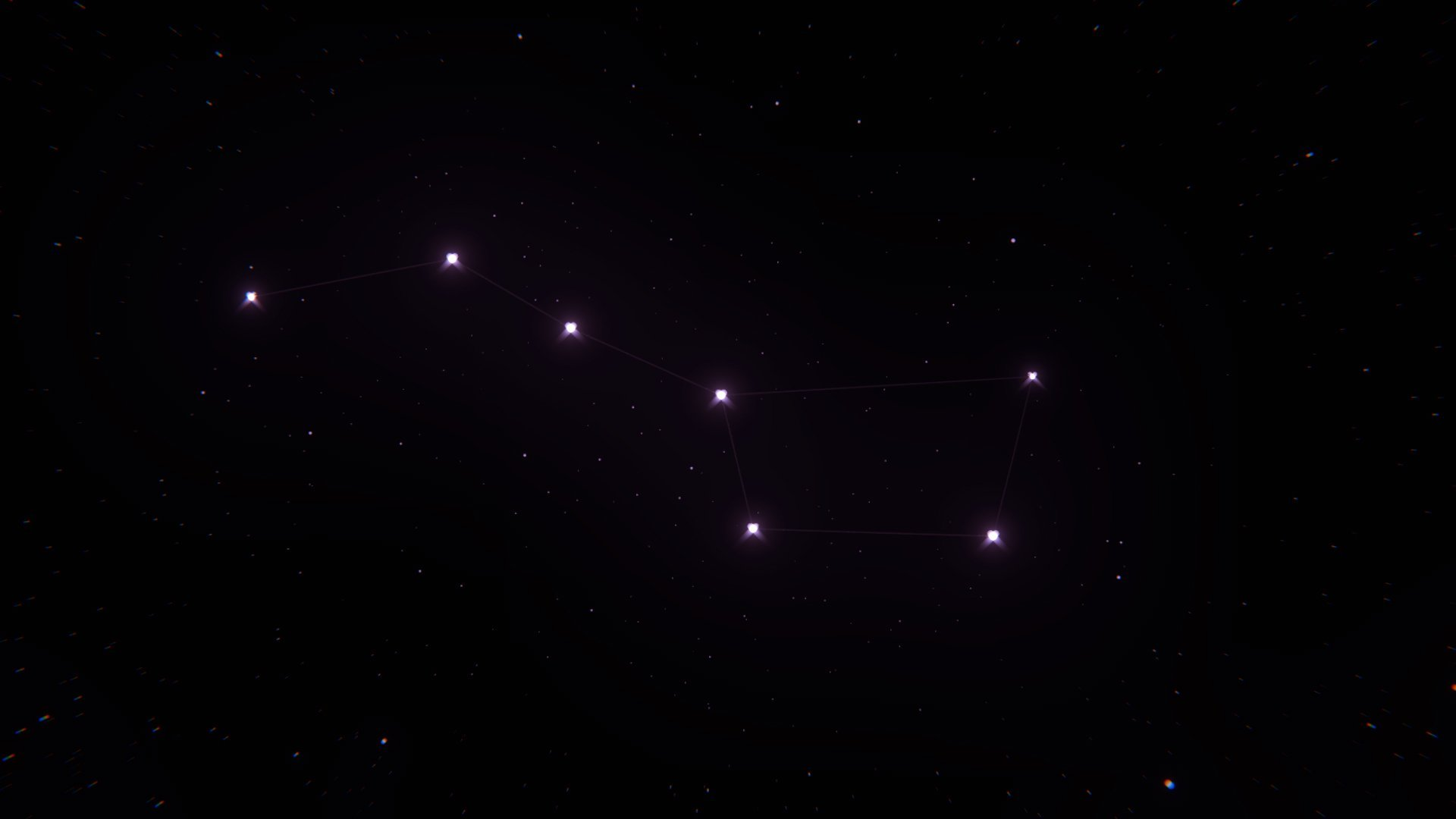 big-dipper-constellation.jpg